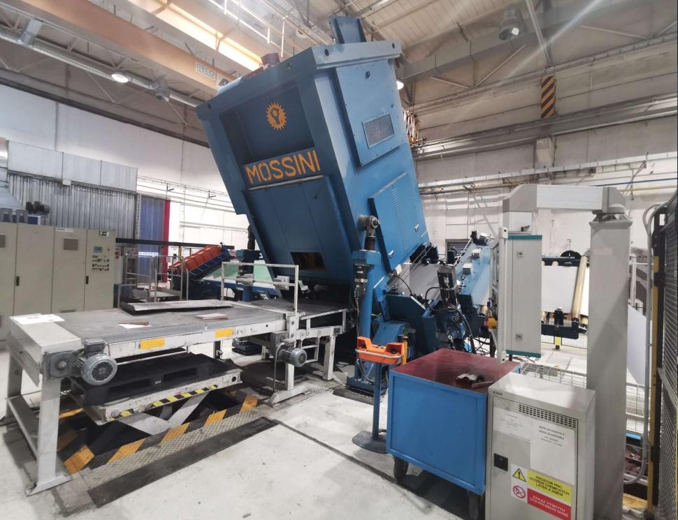 5518-Mossini press line.01