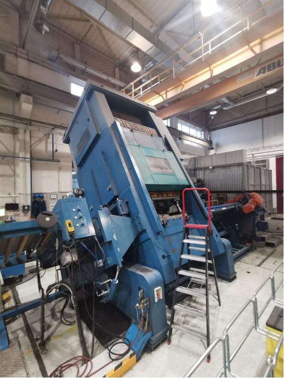 5518-Mossini press line.06