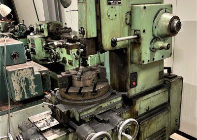 #05520 Slotting machine Stanko 7A412