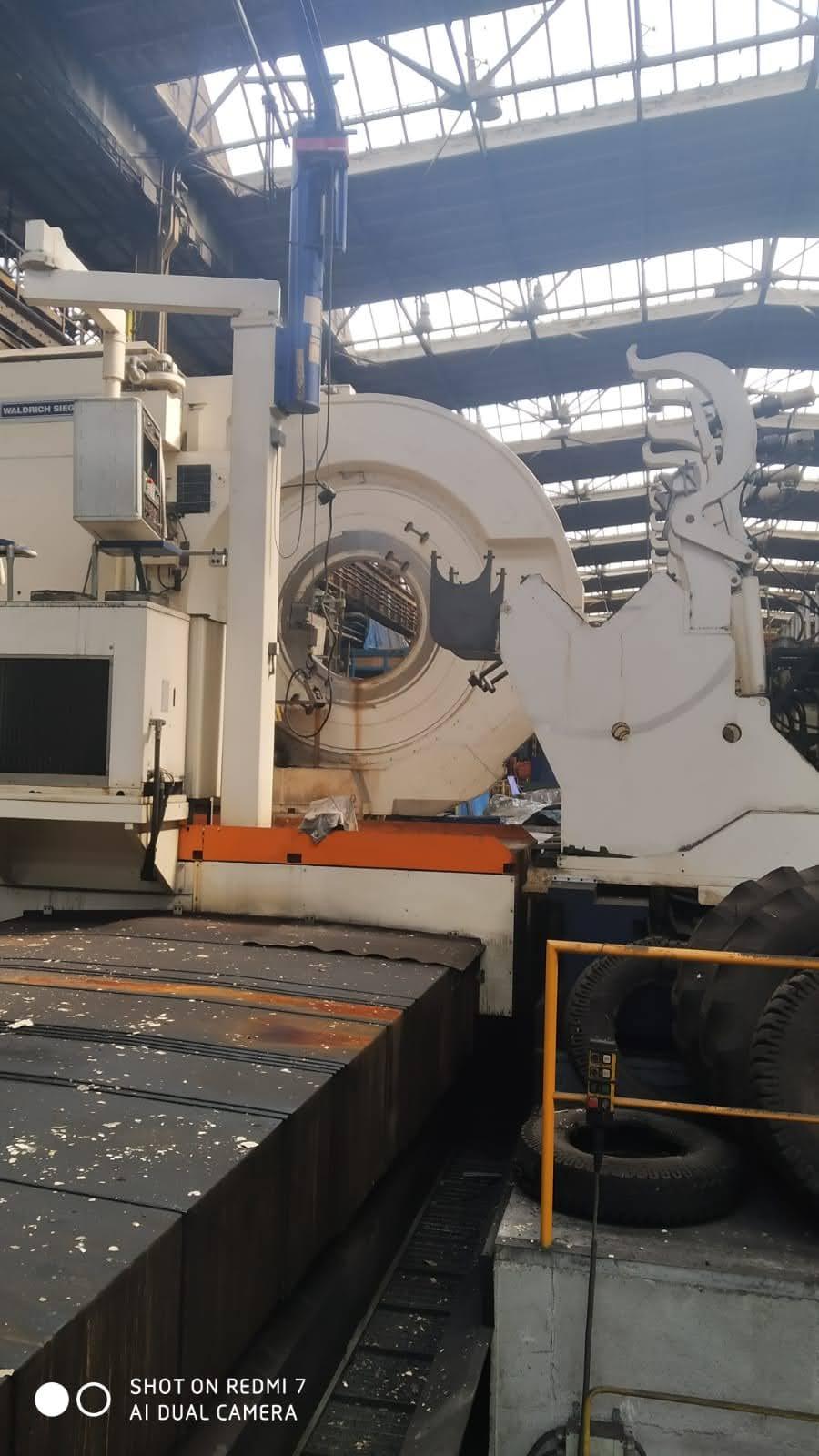 53501-waldrich siegen cranshaft mill.01