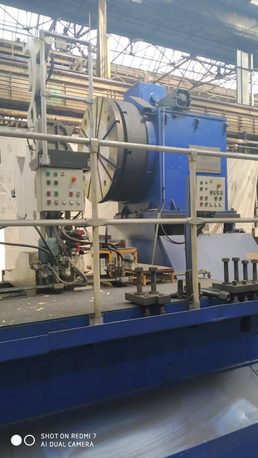 53501-waldrich siegen cranshaft mill.02