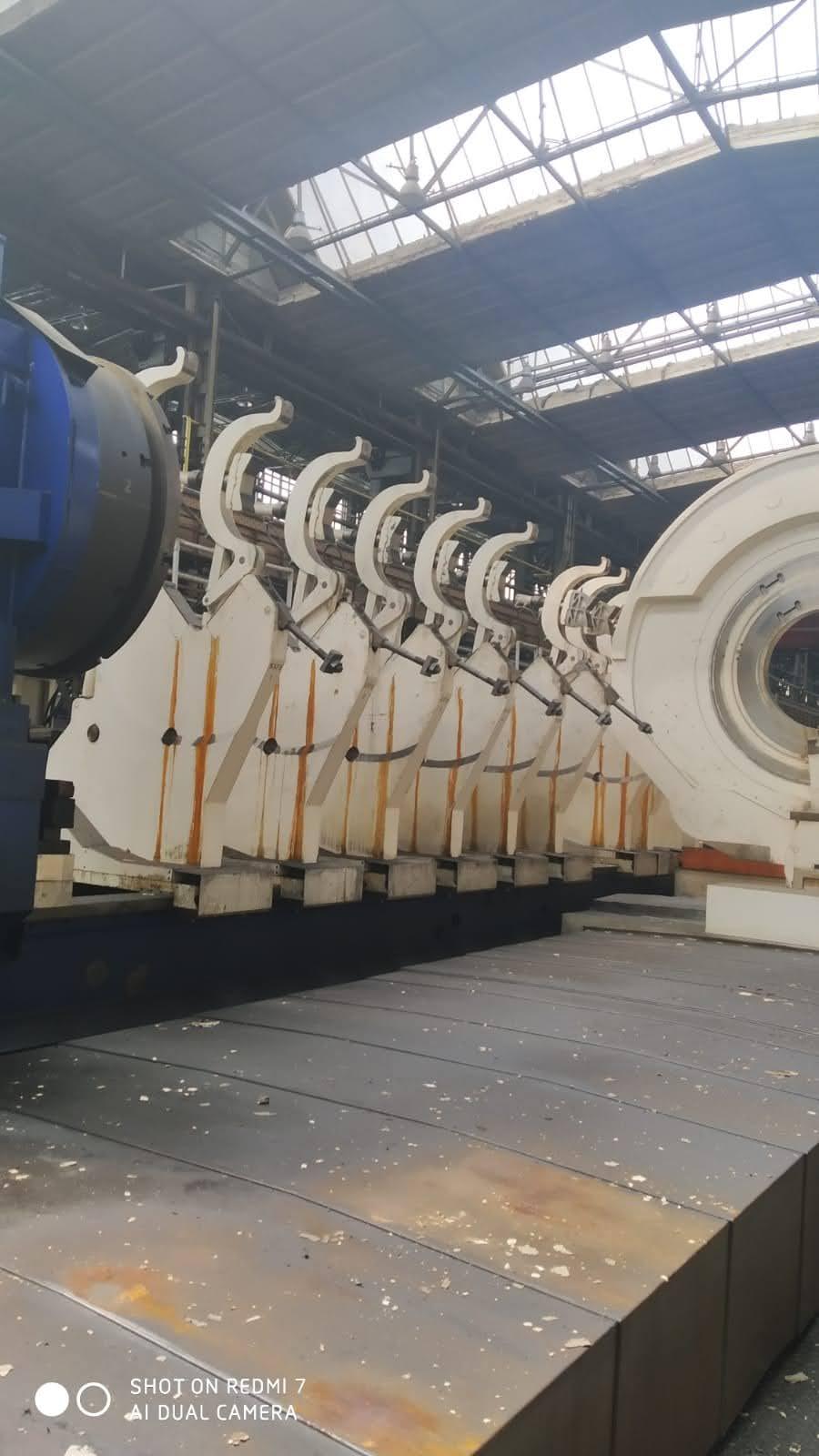 53501-waldrich siegen cranshaft mill.03