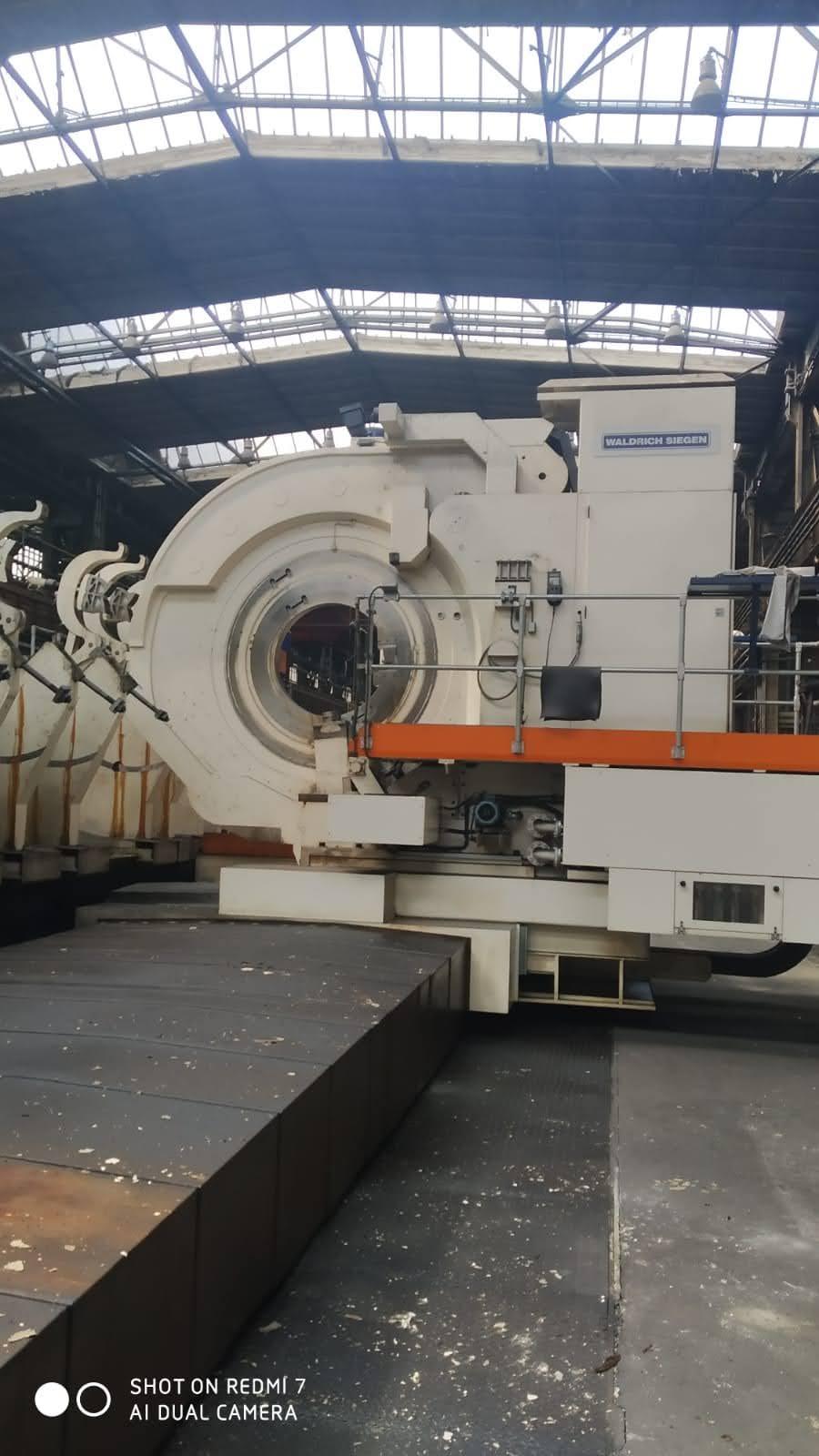 53501-waldrich siegen cranshaft mill.04