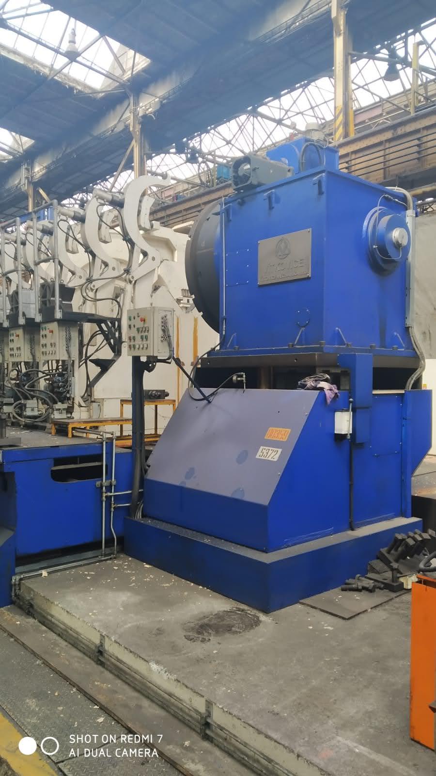 53501-waldrich siegen cranshaft mill.05