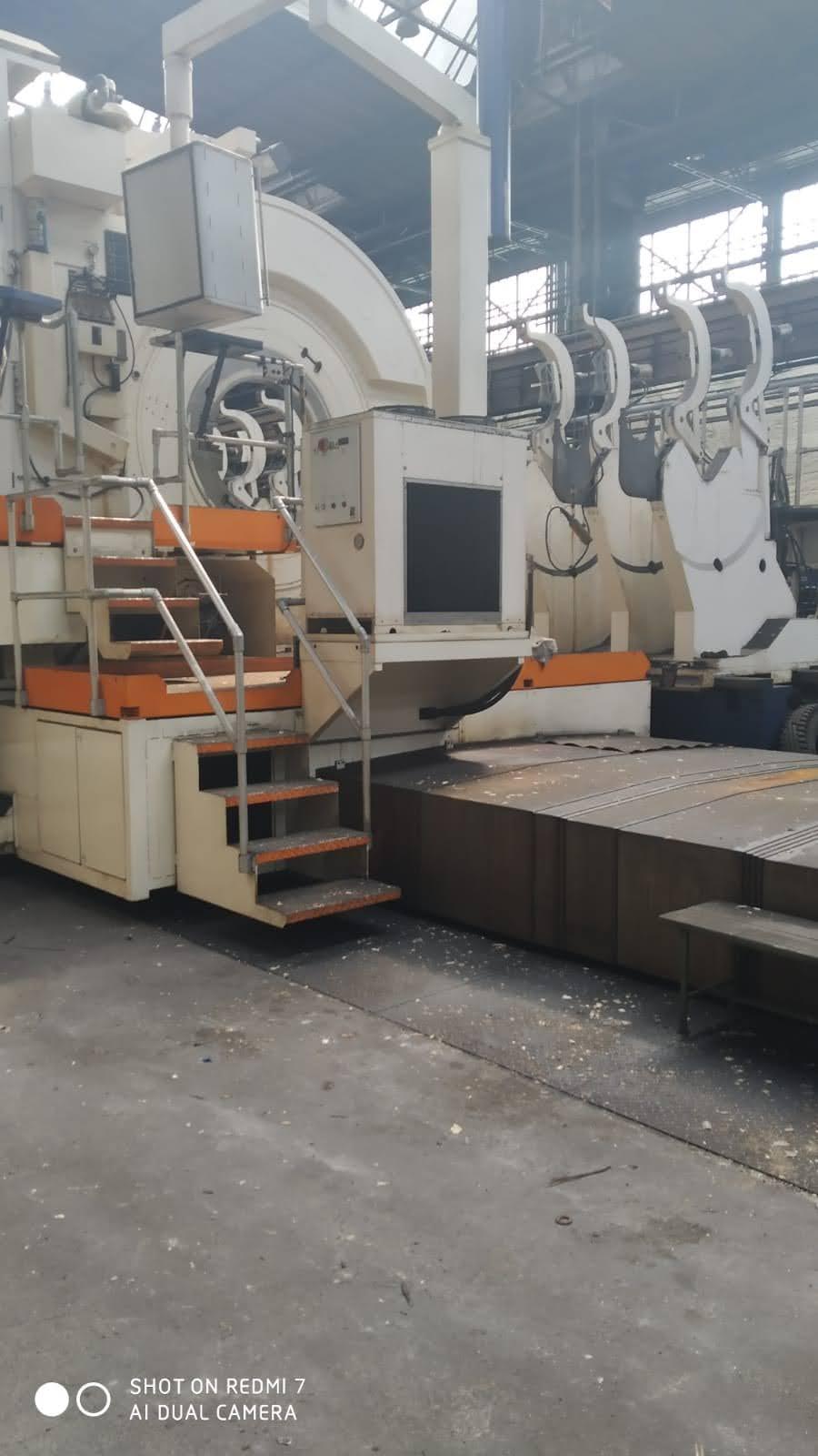 53501-waldrich siegen cranshaft mill.06