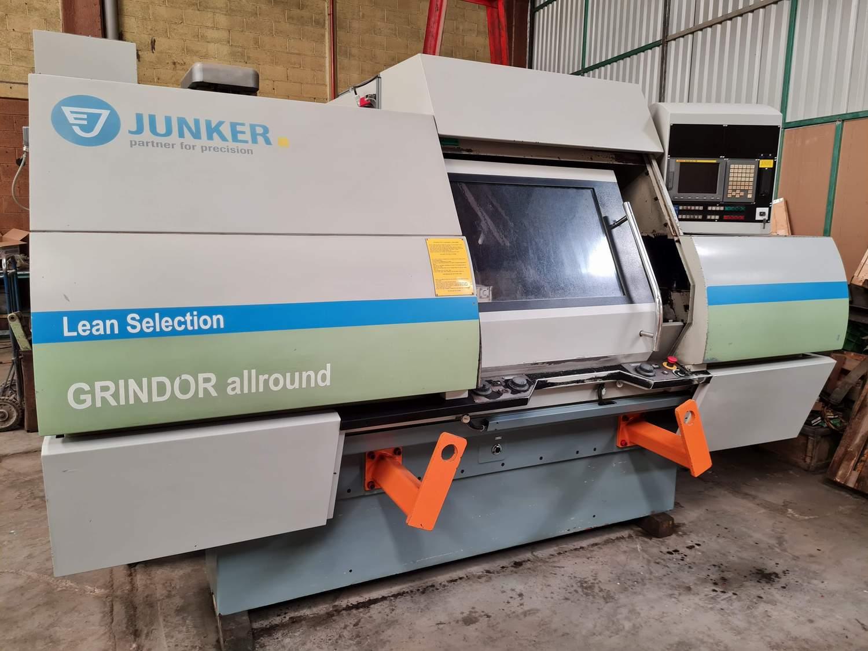 5455-898-Junker Grindor Allround.01