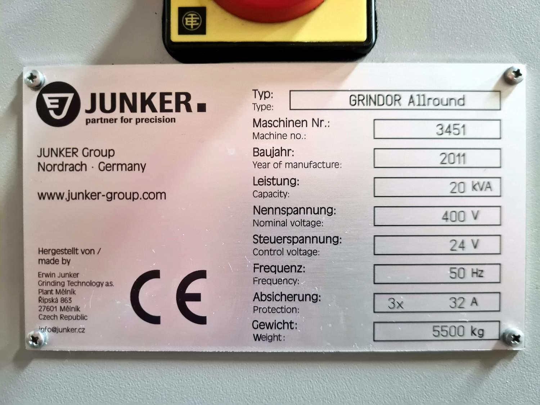 5455-898-Junker Grindor Allround.10
