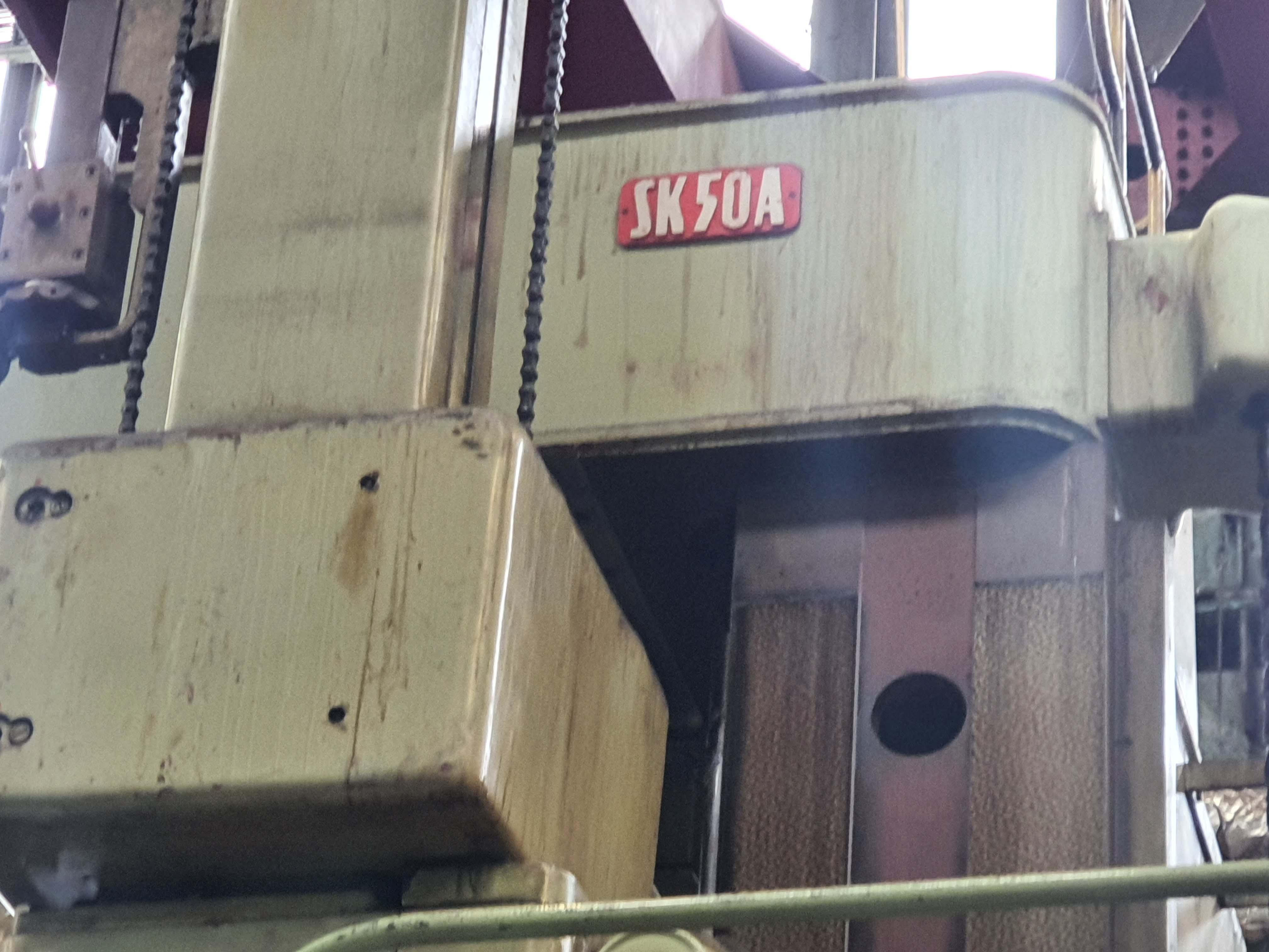 5553-sk50a.02