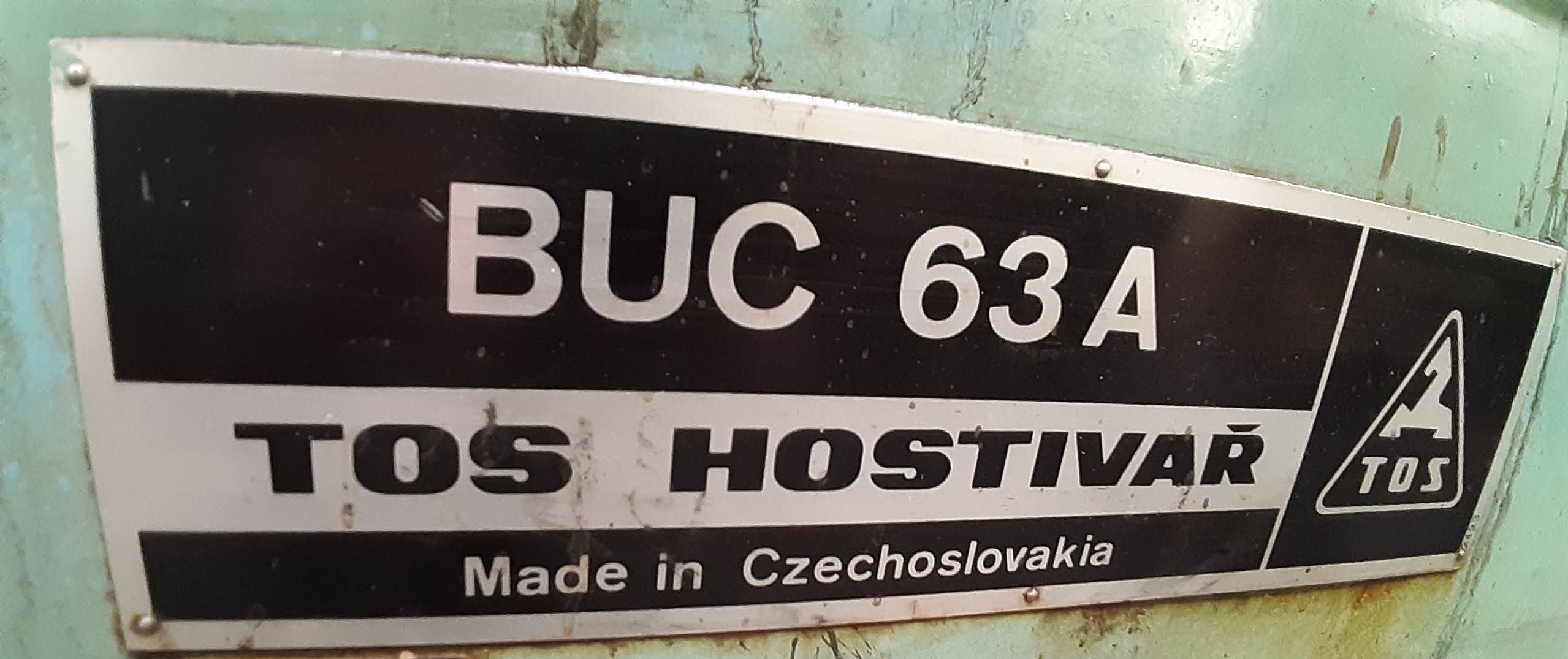 5564-buc63a-3000.štítek