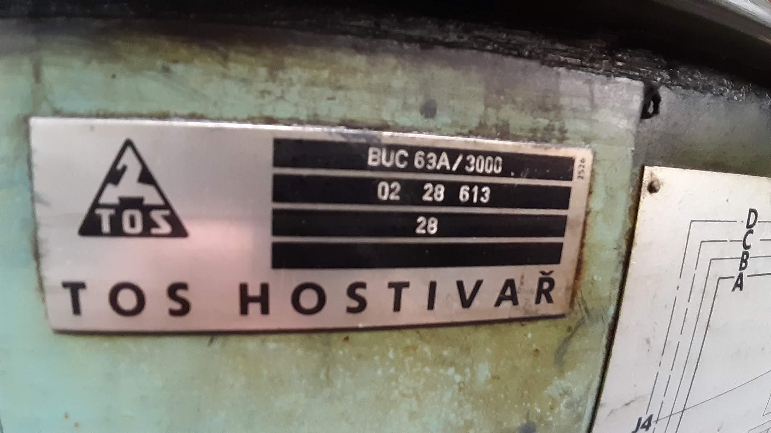 5564-buc63a-3000.10