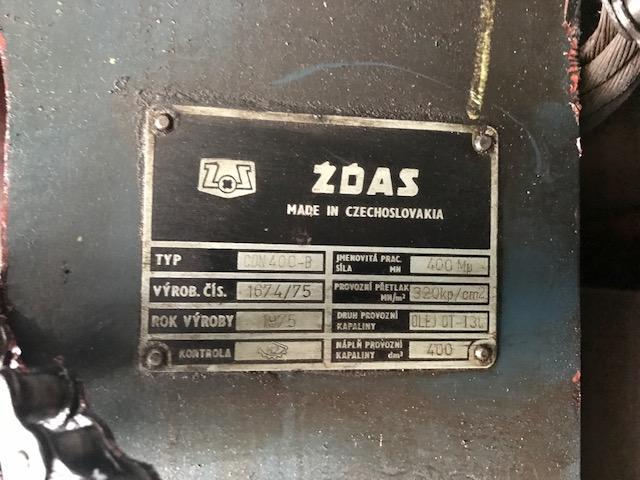 5567-cdn400b.06