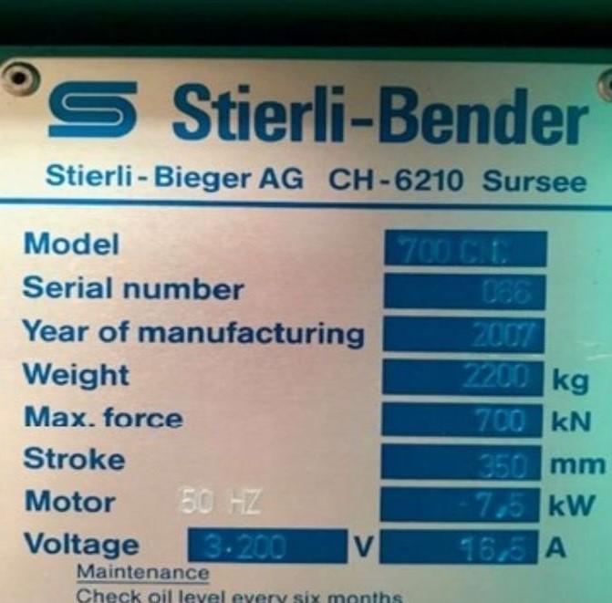 5582-stierli bender .03