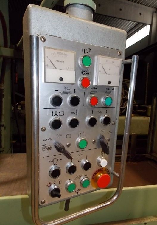 5589-bpv80-3000.08
